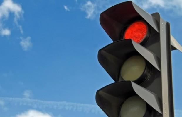 WTTC призывает отказаться от «системы светофоров»