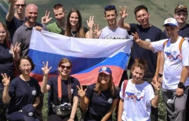 Стань участником научного путешествия в Сербию