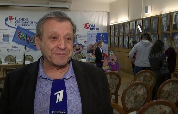 RIP: умер создатель легендарного «Ералаша» Борис Грачевский