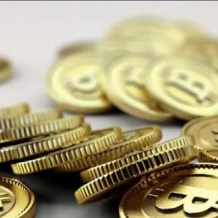 В США программист пытается вспомнить пароль от кошелька с биткоинами на сотни миллионов долларов
