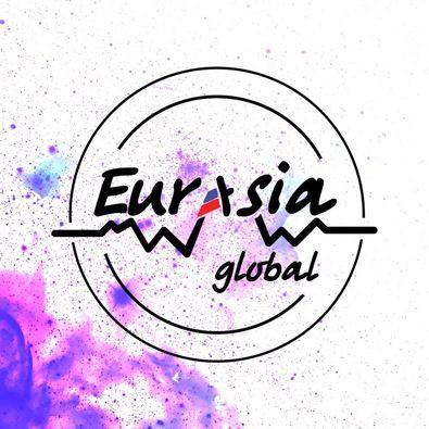 «Евразия Global»
