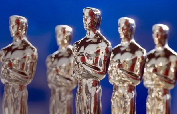 Вручение «Оскара» впервые пройдет не только в Лос-Анджелесе