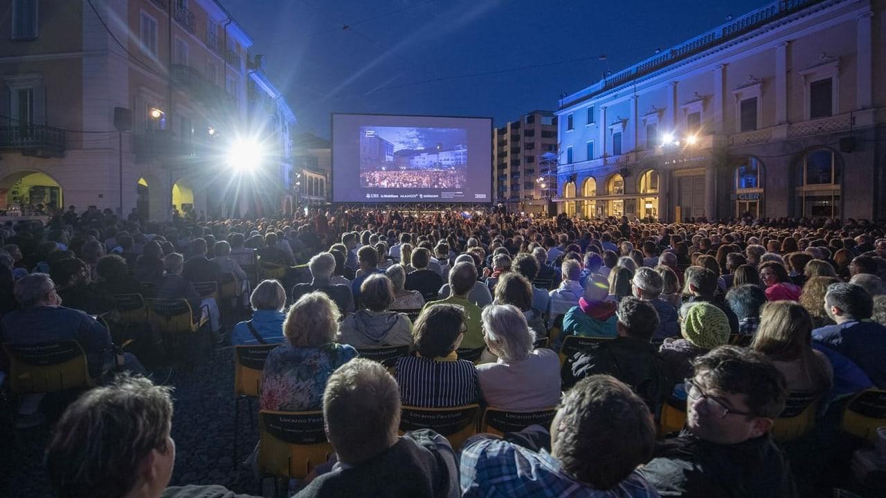 В Израиле начинается онлайн-фестиваль российского кино