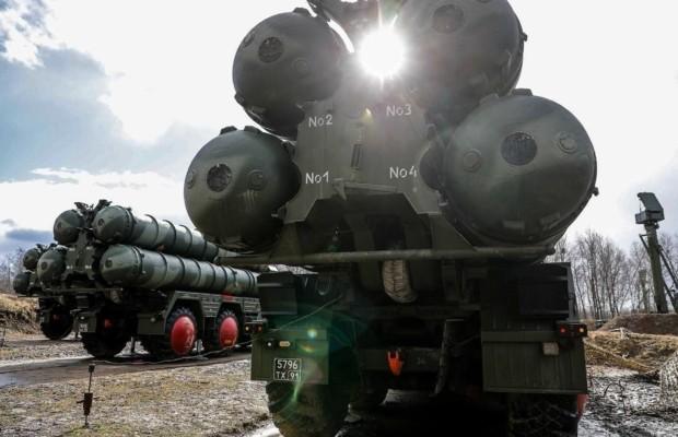 Совфед России поддержал продление СНВ-3 на пять лет