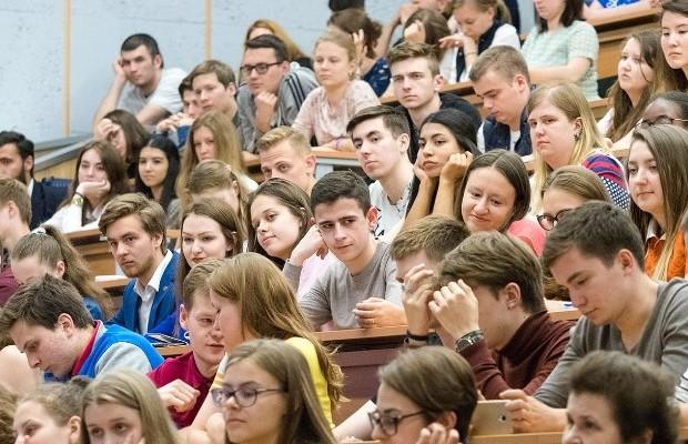 Фото: Денис Гришкин / Пресс-служба Мэра и Правительства Москвы