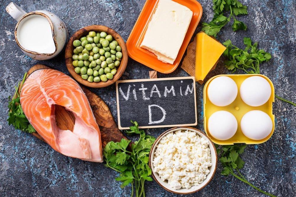 Любителей витамина D предупредили об опасности для здоровья