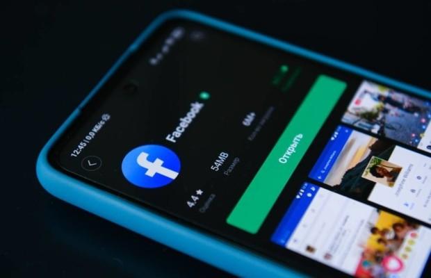 Искусственный интеллект может начать модерацию комментариев в Facebook