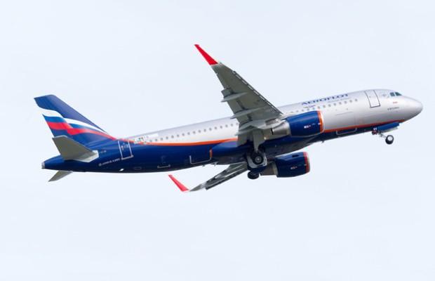 Россия возобновит авиасообщение с восьмью странами, включая Кипр, Болгарию и Иорданию