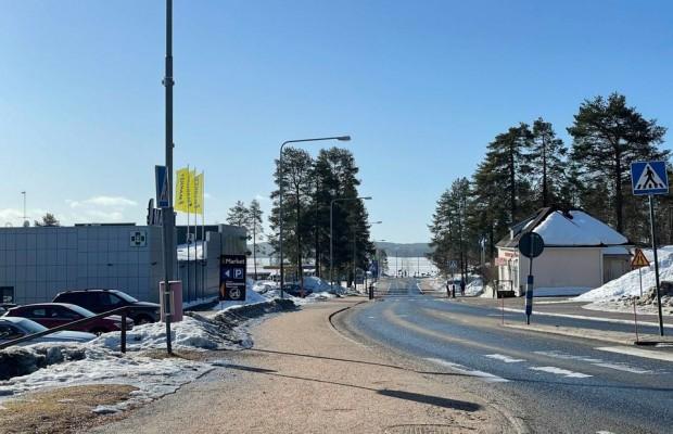 Малые города Финляндии предлагают переселенцам бесплатные квартиры