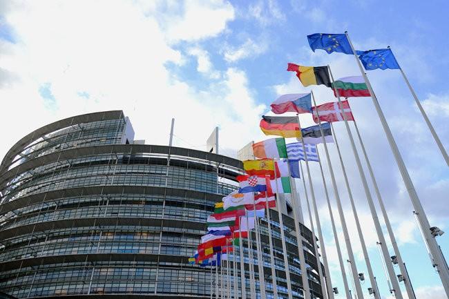 На саммите Евросовета из-за России произошел раскол