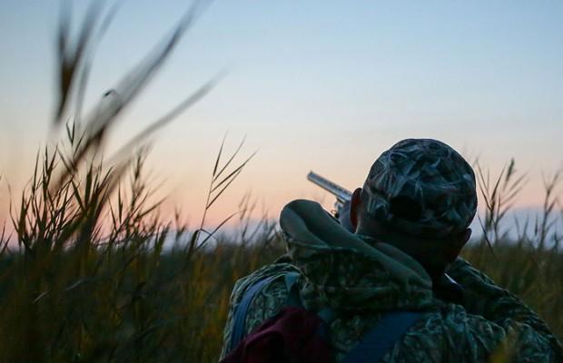 В РПЦ предложили серьезно ограничить охоту как развлечение